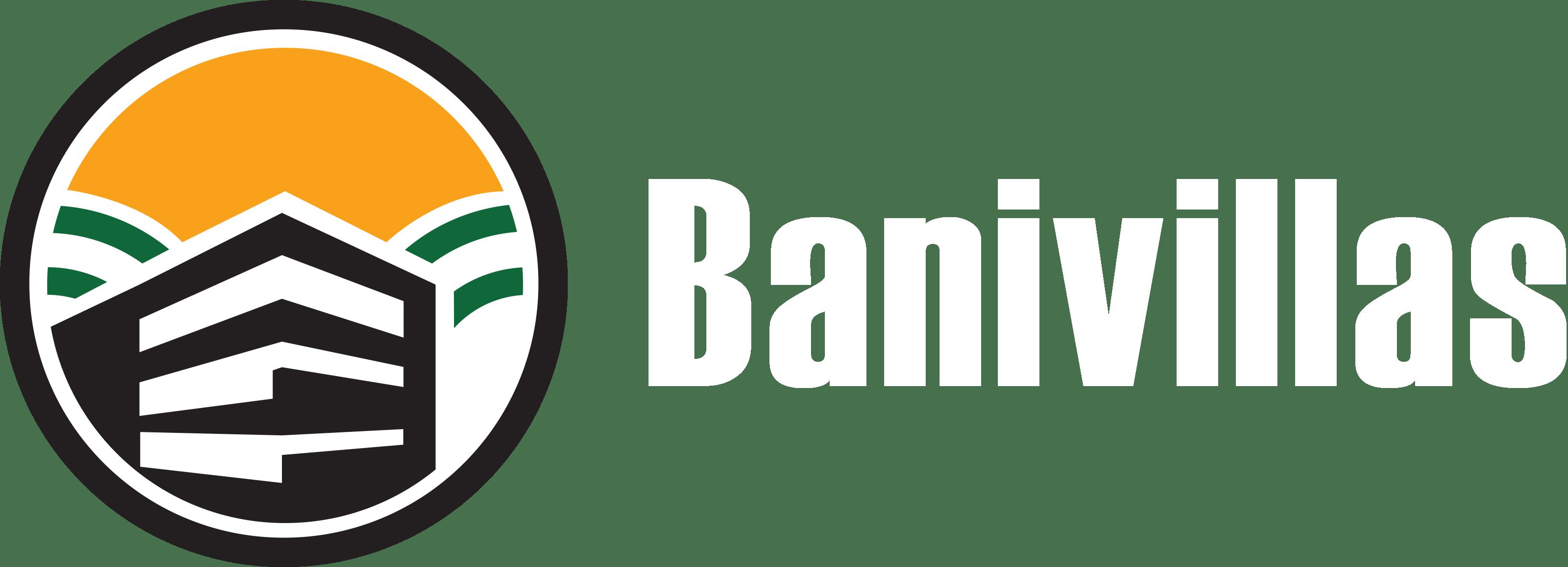 Banivillas