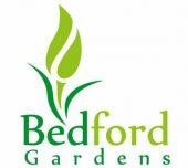 bedford_gardens_logo